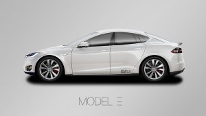 Tesla Model 3 render-mcHoffa