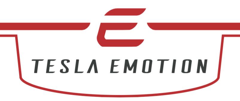 TESLA Emotion Wilkau Haßlau